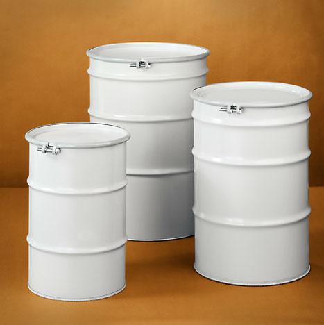 poly drums tight head drums west drum corporation. Black Bedroom Furniture Sets. Home Design Ideas