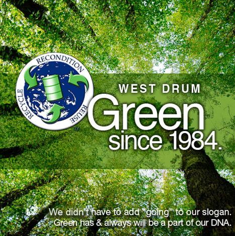 green-since-1984